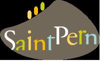 Saint Pern